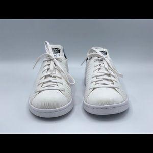 adidas schuhe stan smith primeknit turnschuhe poshmark